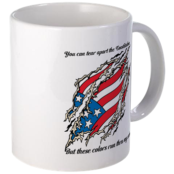 mug-colors1